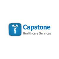 Capstone-Health-Services.jpg