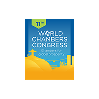 World-Chambers-Congress.png
