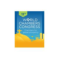 World-Chambers-Congress.png