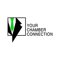 YourChamberConnection.jpg