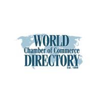 World_Chamber_Directory.jpg