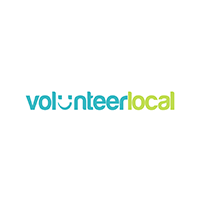 Volunteer-Local.png