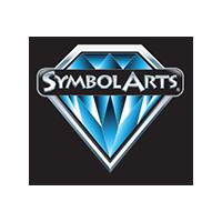 Symbol-Arts.png