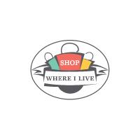 ShopWhereILive.jpg