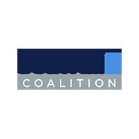 Seawall-Coalition.png