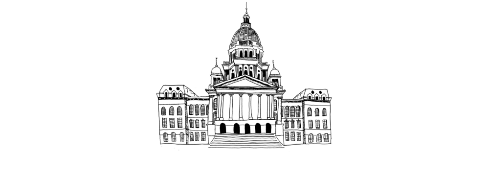 Statehouse Banner.png