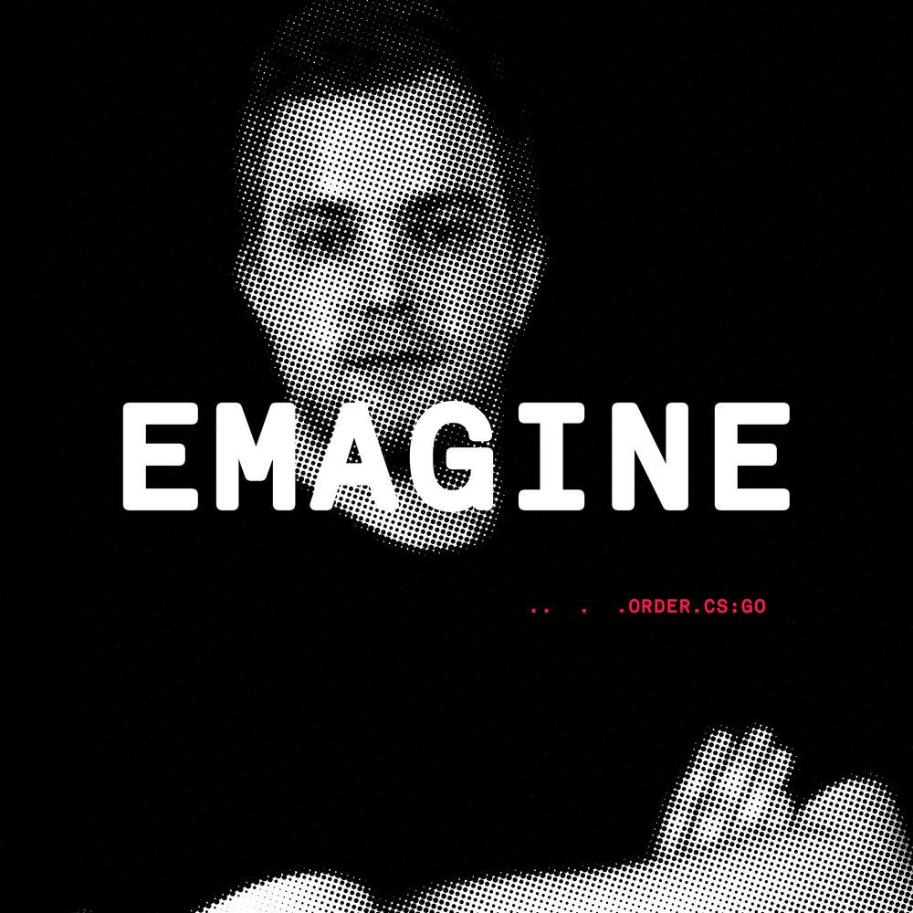 ORDER_CSGO_EMAGINE.jpg