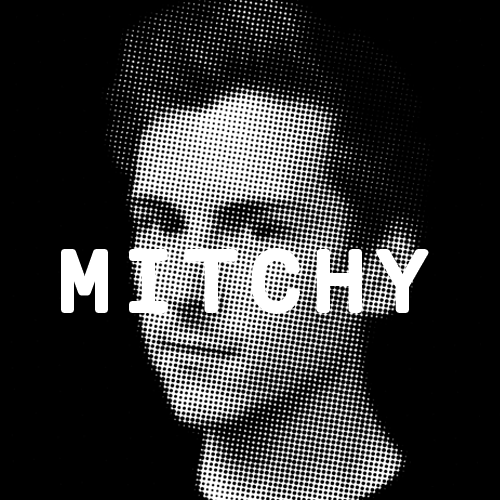 mitchy.png