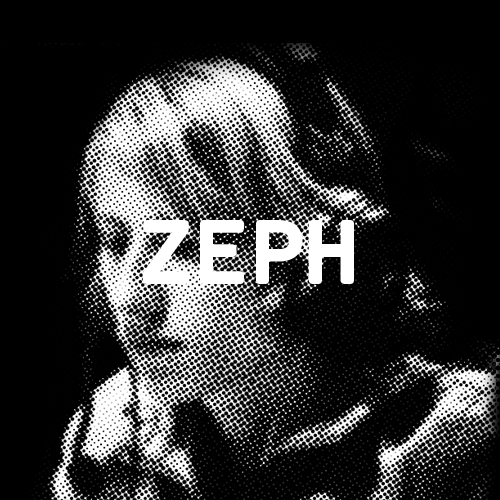 zephtile.png