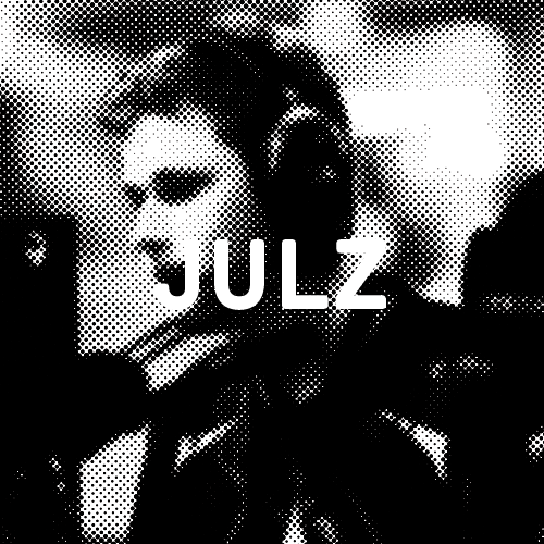 julz2.png