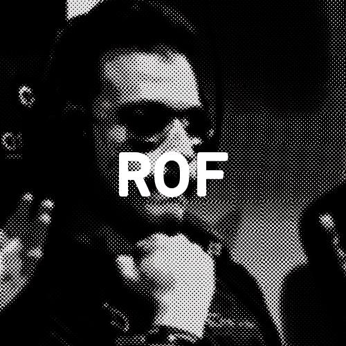 ROF.png