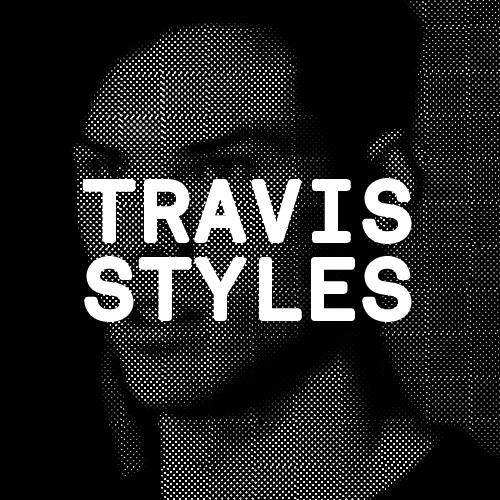 TravisStyles.png