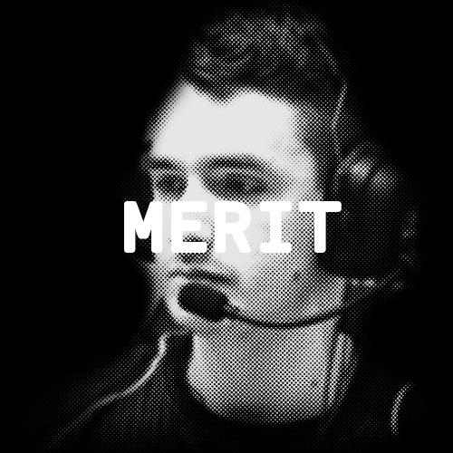 merit2.png