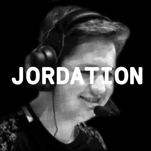 JORDATION2.png