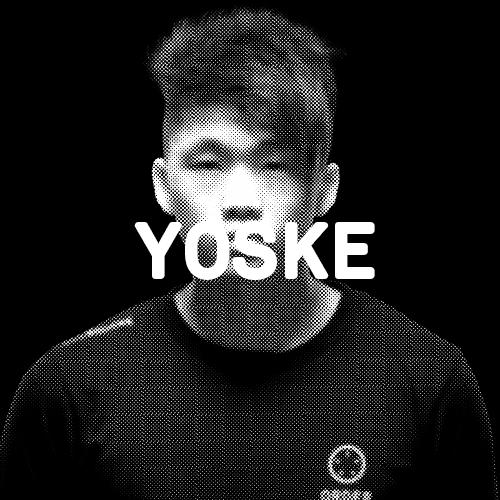 YOSKE.png