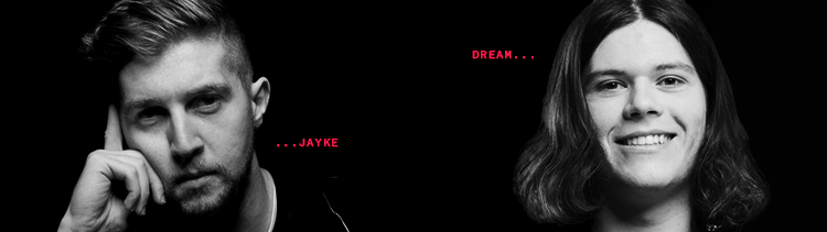 dream_jayke.png