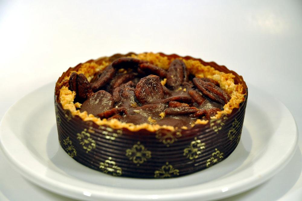 Pecan Pie.jpg