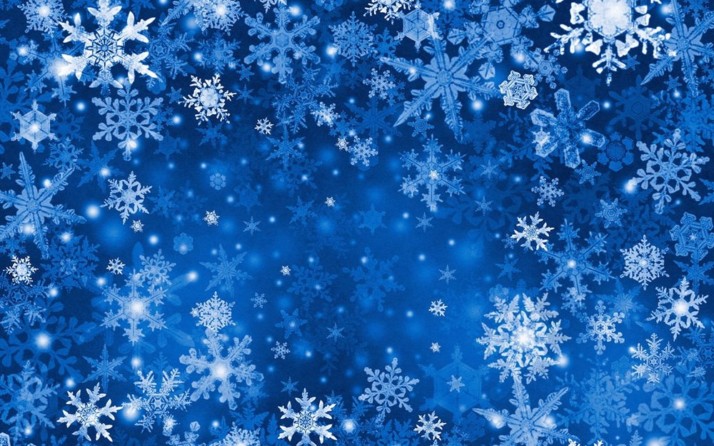 Snowflake-Background-121.jpg