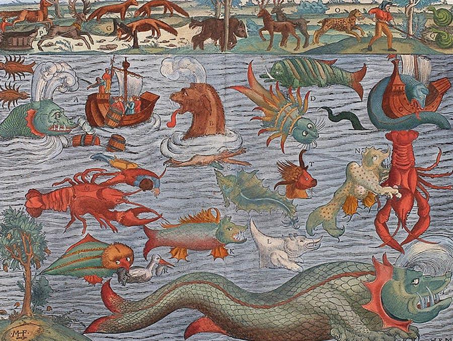 sea-monsters_0.jpg
