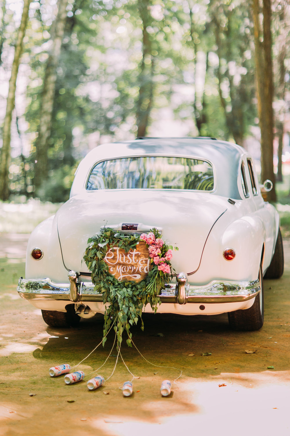 Cars - From the classic to the modern, from the tame to the wild, Pride Wedding & Events endeavour to deliver you in style. Looking Good and arriving in style compliment many aspects of a wedding, including the making of brilliant photography.
