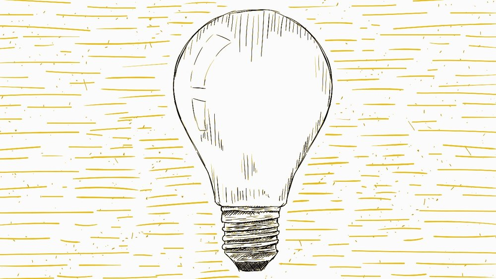 Nonprofit+Spare+Change+Innovation.jpg
