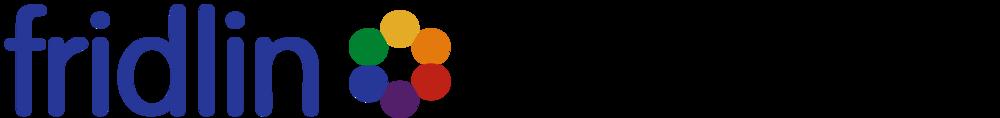 fridlin-logo-07-footer.png