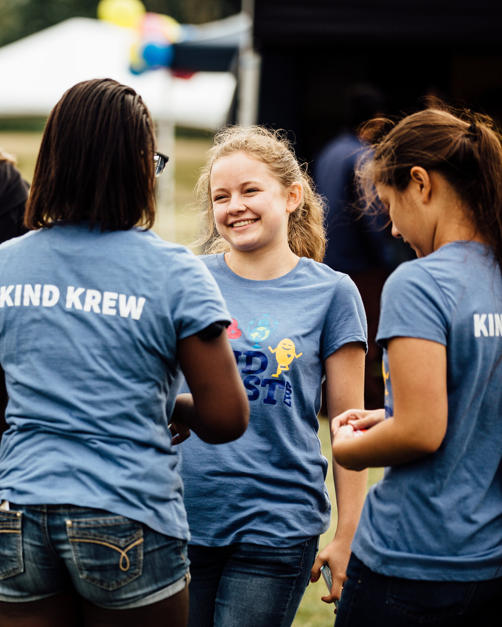 Kind Fest-Andrew Brown Photography-PRINT-35.jpg