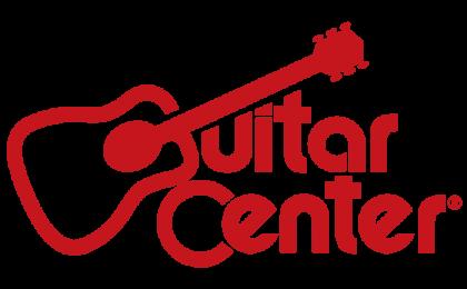 Guitar_Center_logo_logotipo-700x433-420x260.png