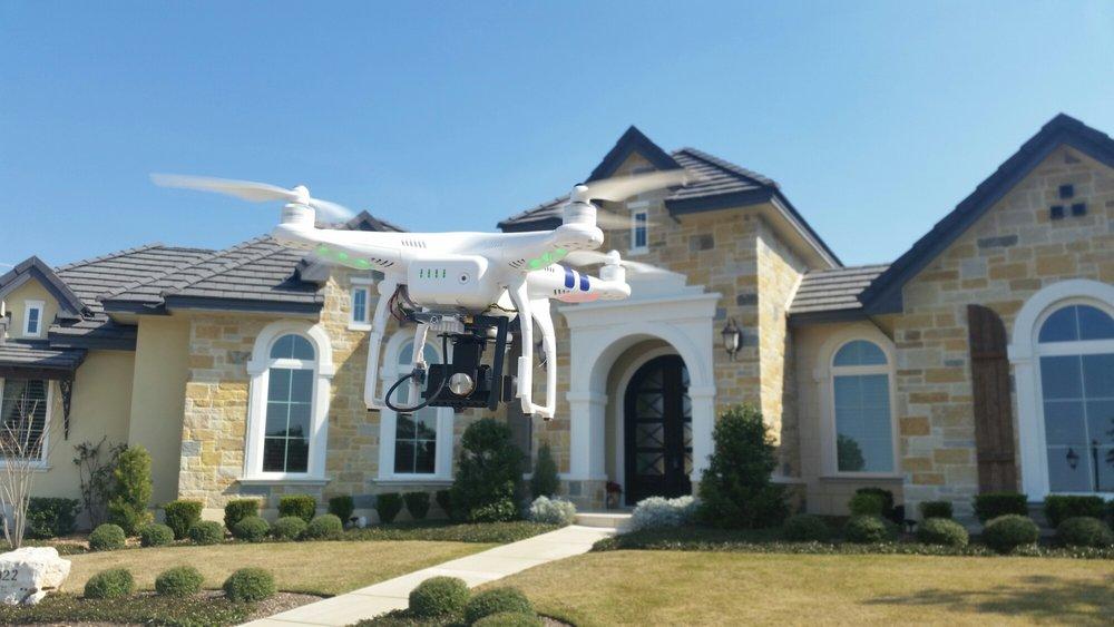 Drone Real Estate Video Panton.jpg