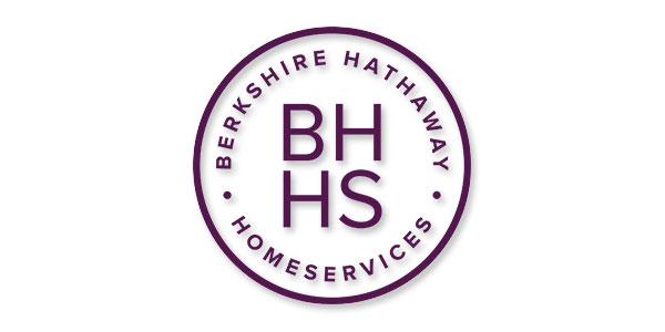 BHHS testimonials