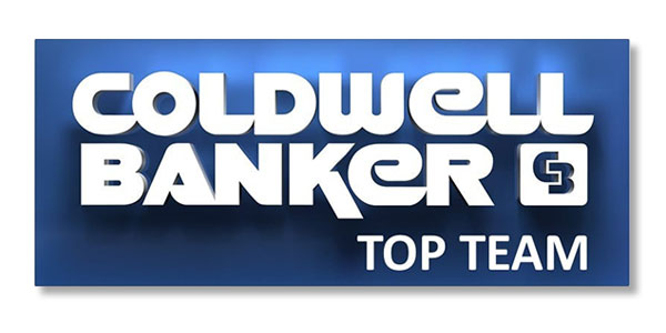 Copy of coldwell banker testimonials