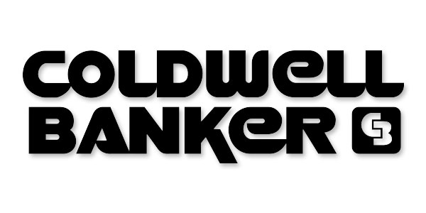 Copy of Coldwell Banker testimonials 2