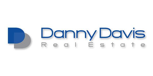Danny Davis Real Estate testimonials