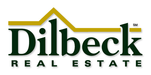 Copy of Dilbeck real estate testimonials