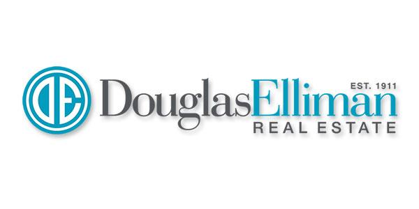 Copy of Douglas Elliman Real Estate testimonials