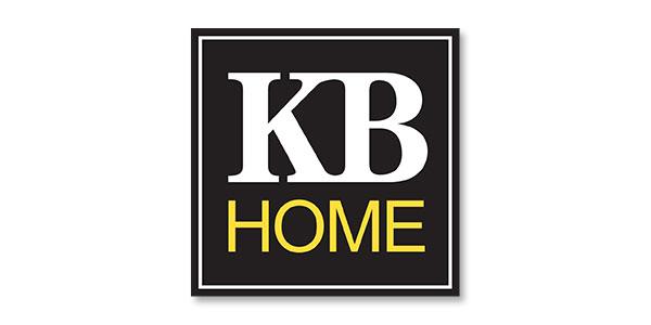 KB Home testimonials