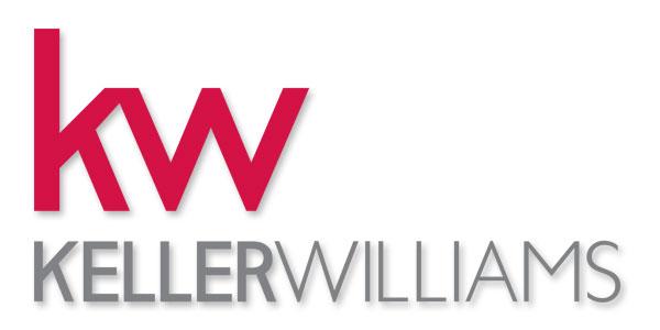 KellerWilliams testimonials