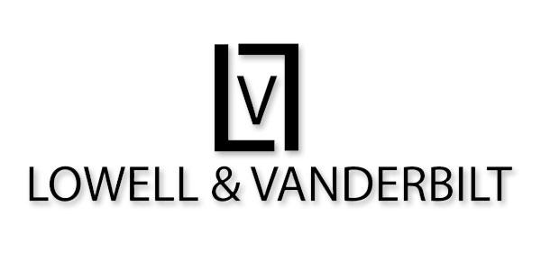 Lowell & Vanderbilt testimonials