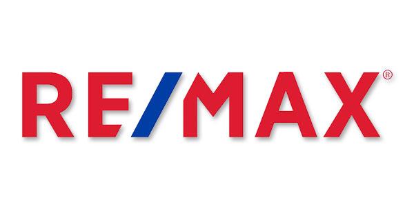 Copy of Remax testimonials