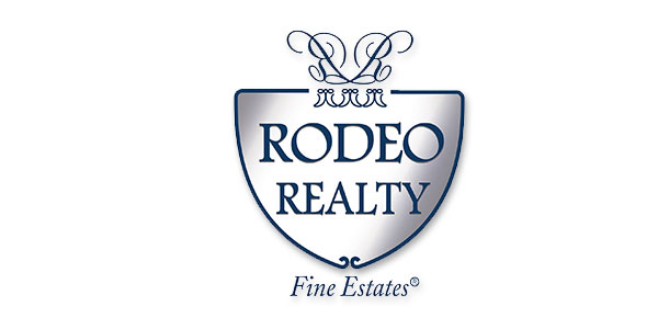 Rodeo Realty testimonials