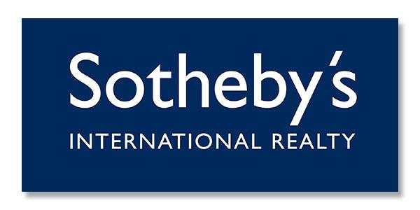 Sotheby's testimonials