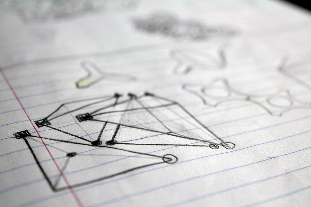 Puzzle-Sketch.jpg