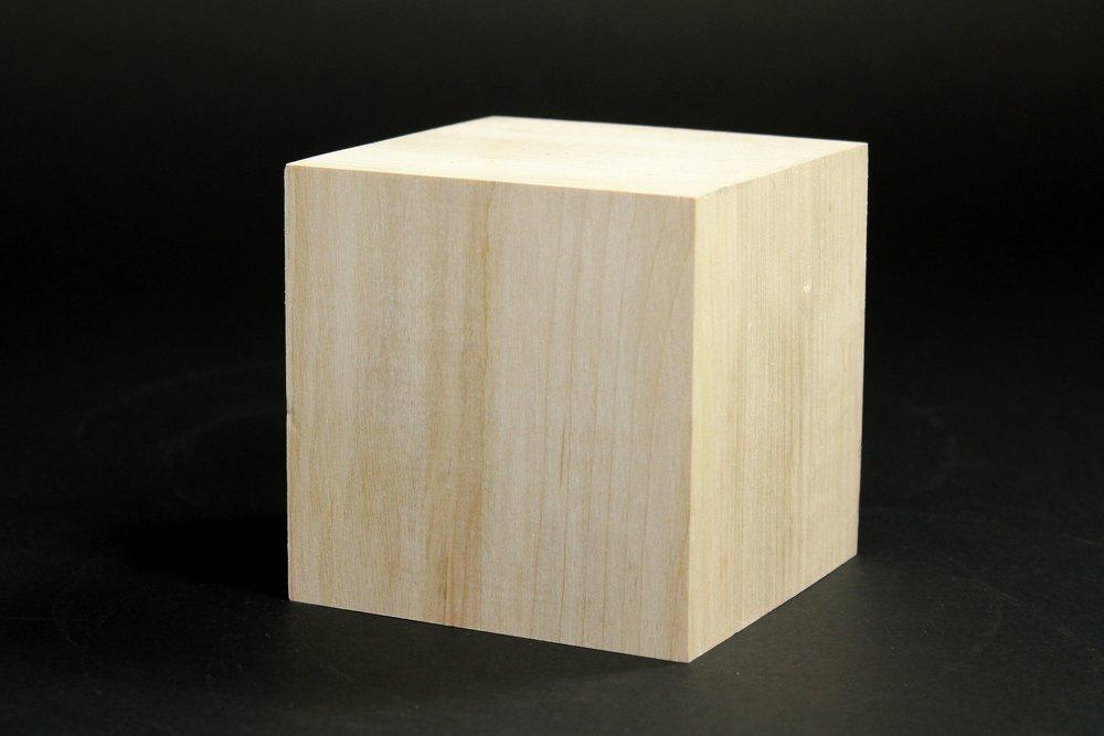 Pine-Wood-Cube.jpg