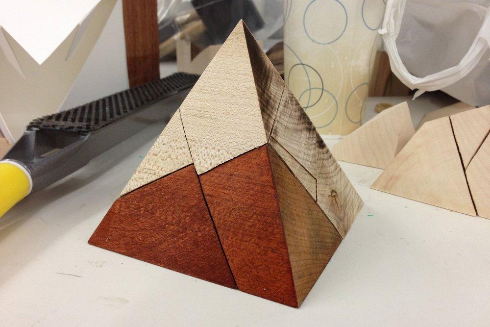 Unfinished-Pyramid-2.jpg