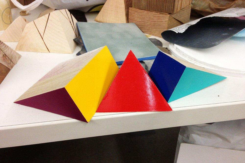 Color-Testing.jpg