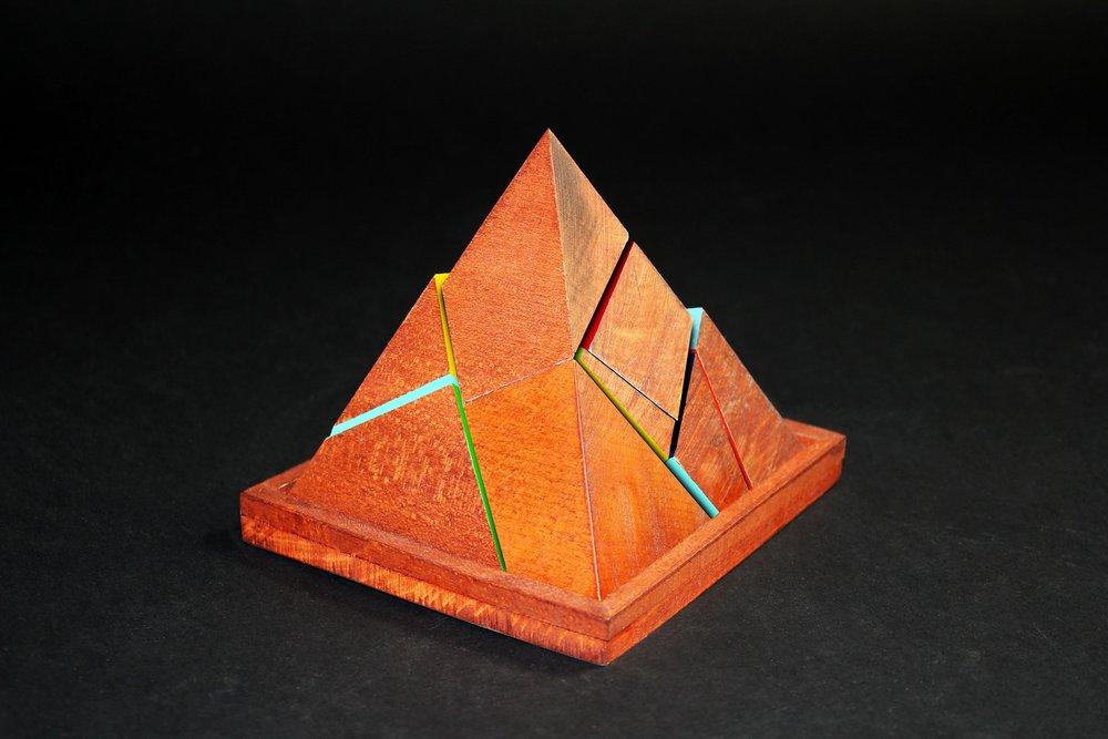 Whole-Pyramid.jpg