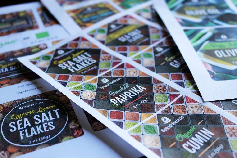 Spice-Label-Array-2.jpg