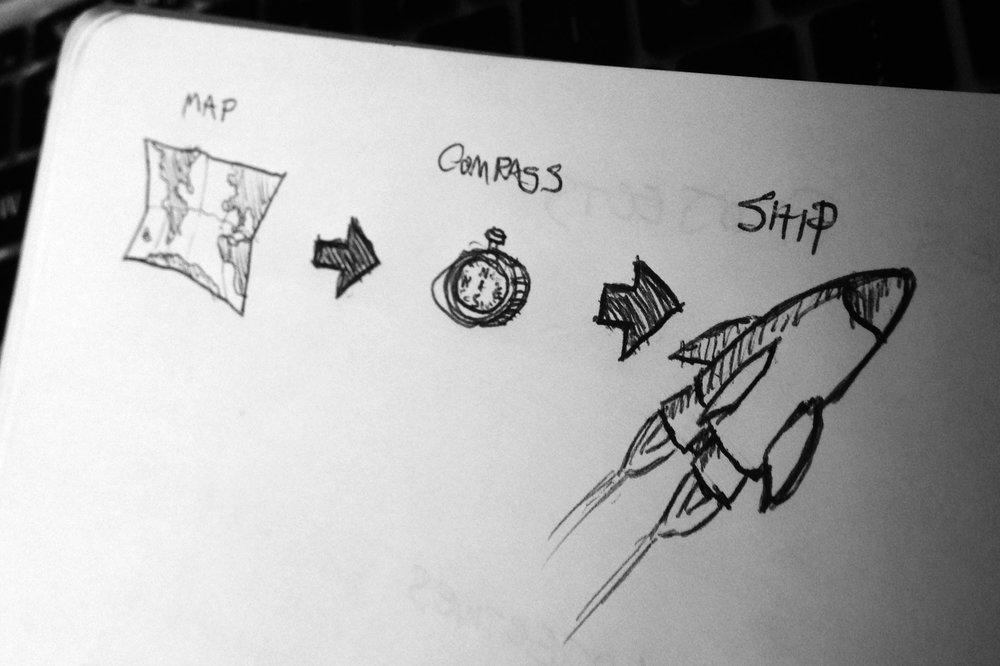 Ideation4.jpg