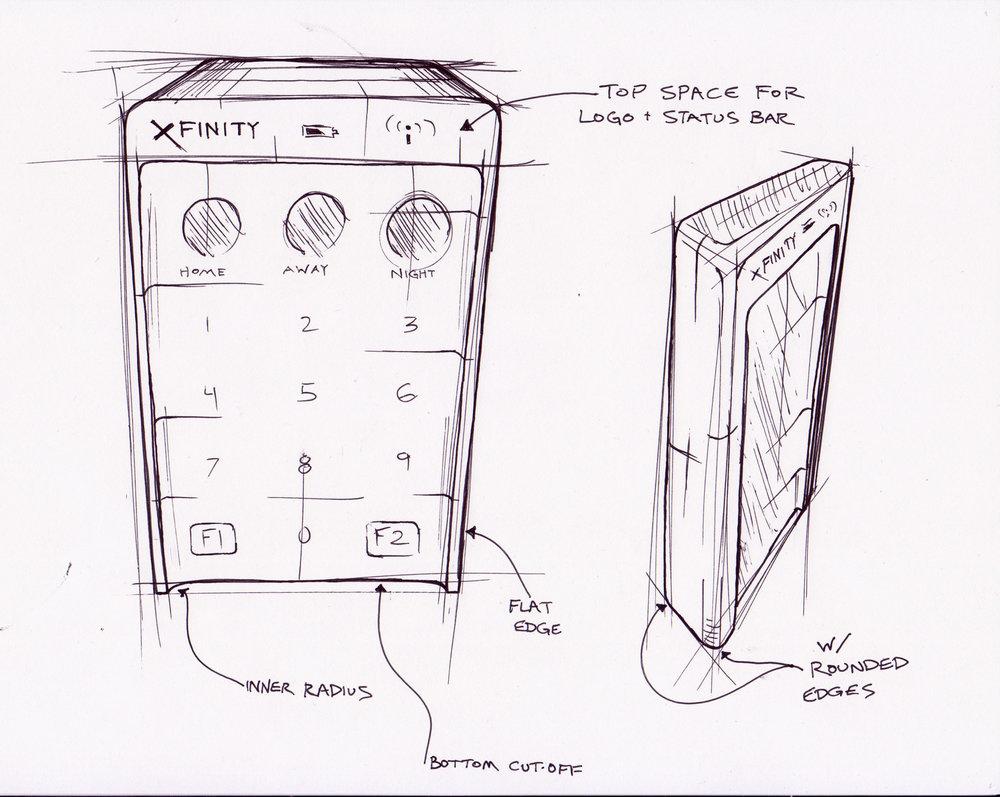 Front-Keypad.jpg