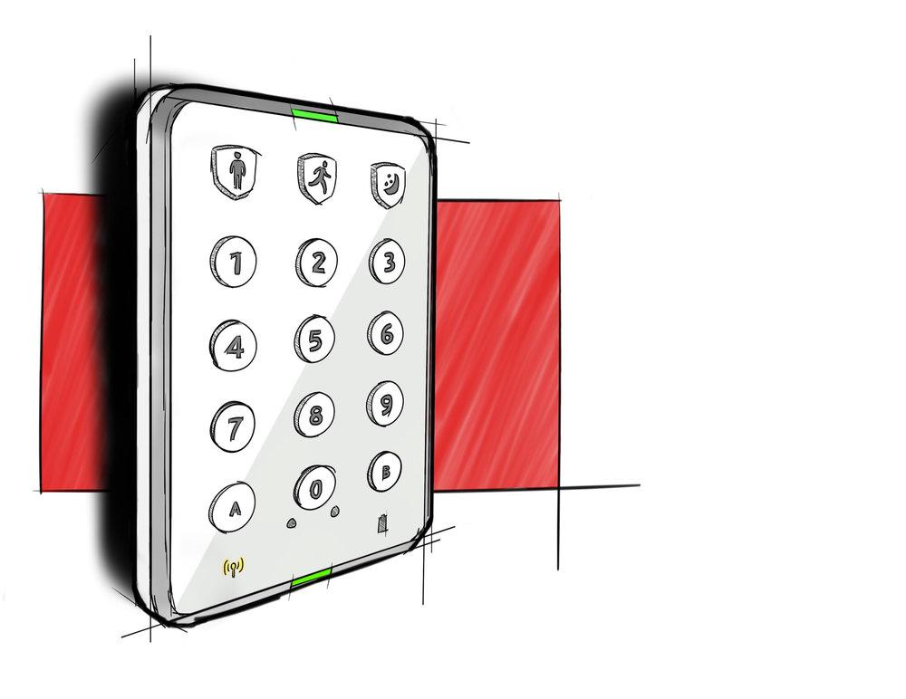 Keypad-Digital-Sketch.jpg